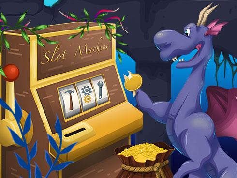 Apply for slotxo get free bonus 100%